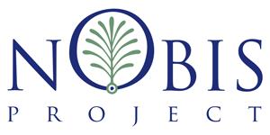 Nobis Project