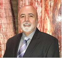 Wes Montoya, Ph.D.